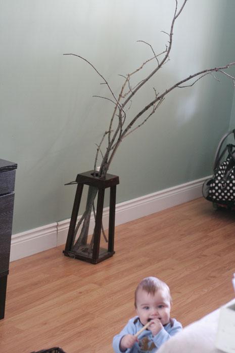 Spooky Tree 002 Edit 465