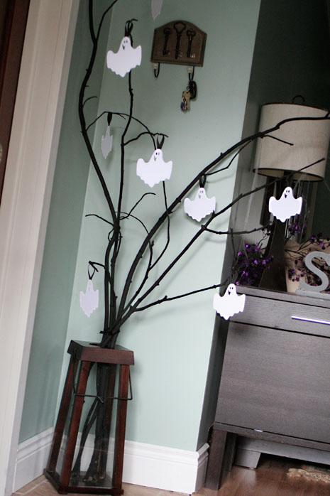 Spooky Tree 020 Edit 465
