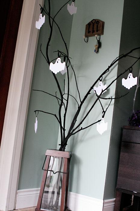 Spooky Tree 021 Edit 465