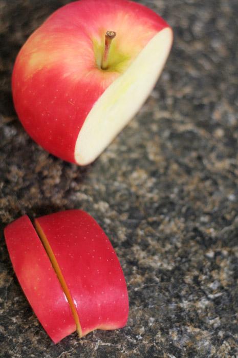 Apple Teeth 002 Edit 465