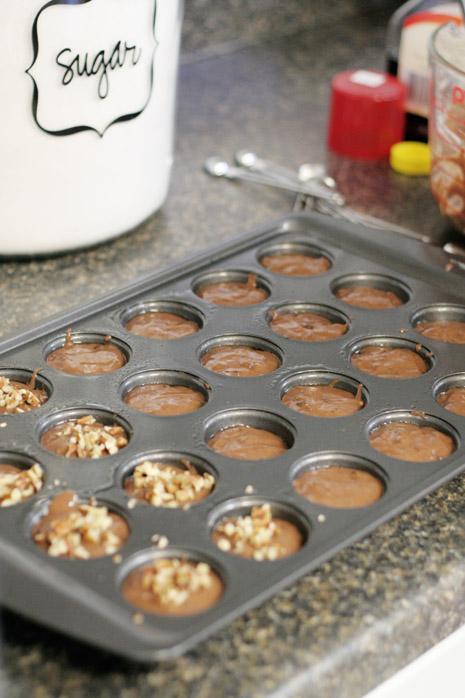 Halloween Muffins 007 Edit 465