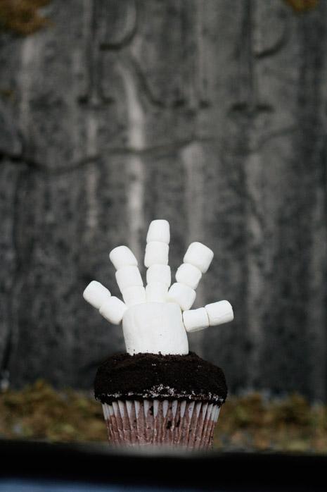 Halloween Cupcakes 042 Edit 465