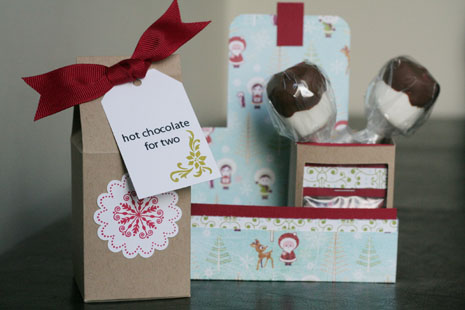 Hot Chocolate Gift 09 048 Edit 465