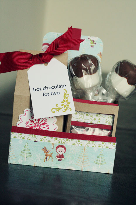 Hot Chocolate Gift 09 041 Edit 465