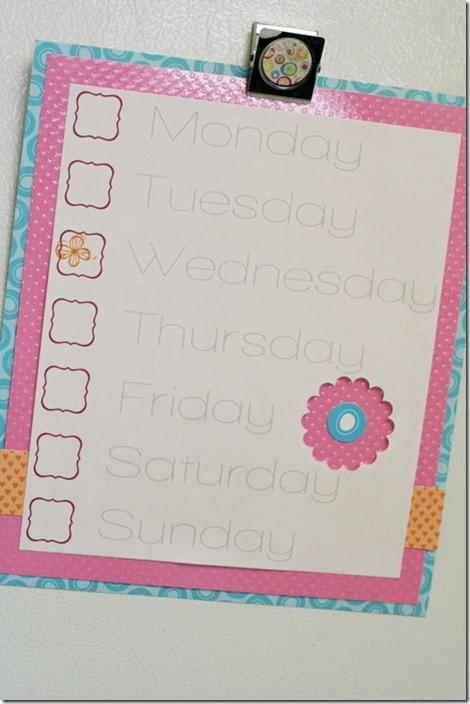Family Work Chart 003 Edit 465