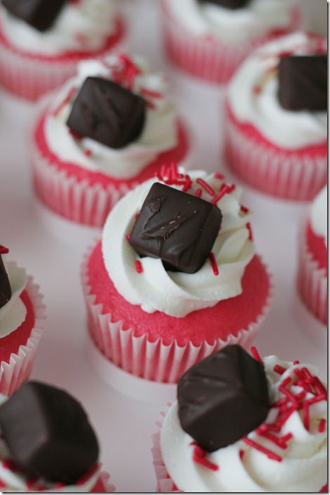 Cherry Cupcakes 006 Edit 465