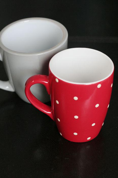 Hot Chocolate Gift 09 019 Edit 465