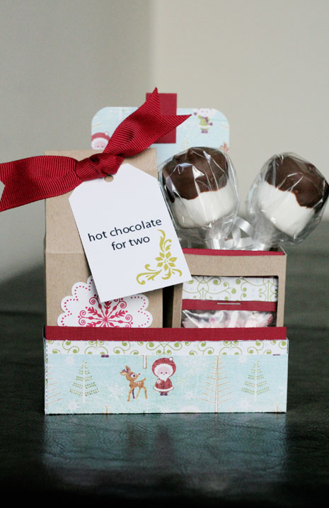 clever-homemade-gift-ideas