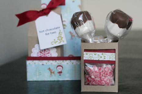 Hot Chocolate Gift 09 052 Edit 465