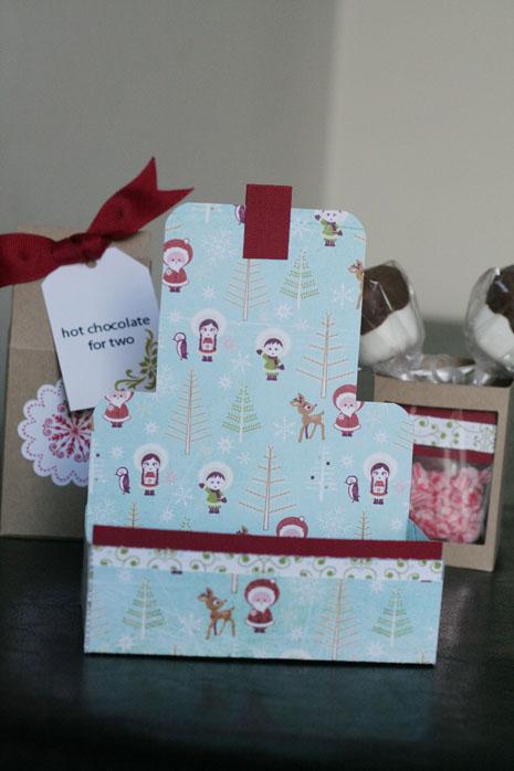 Hot Chocolate Gift 09 056 Edit 465