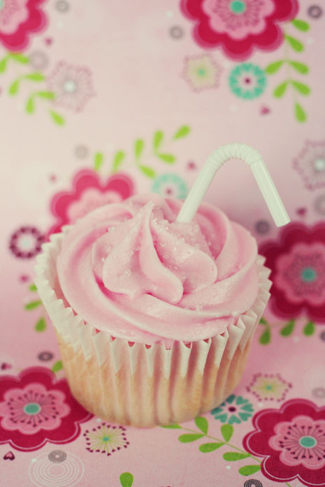 Lemonaid Cupcakes 021 Edit 465