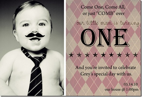 Grey's Bday Invite 1000