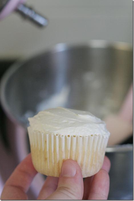 Flower Cupcakes 036 Edit