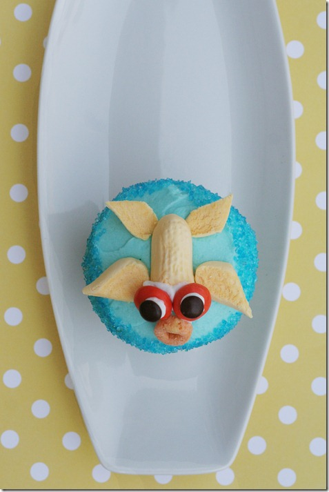 Coi Fish Cupcakes 026 Edit