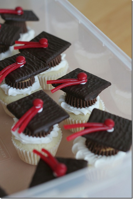 Graduation Cupcakes 008 Edit