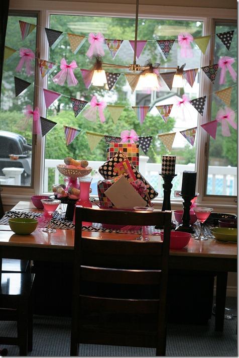 Ava's 7th Birthday 056 Edit