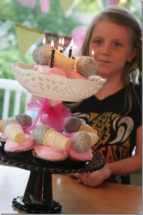 Ava's 7th Birthday 145 Edit