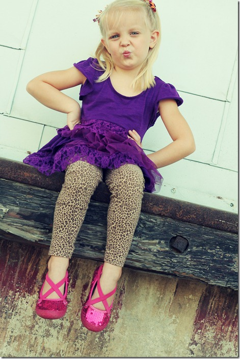 Lily 5th Photoshoot 047 Edit
