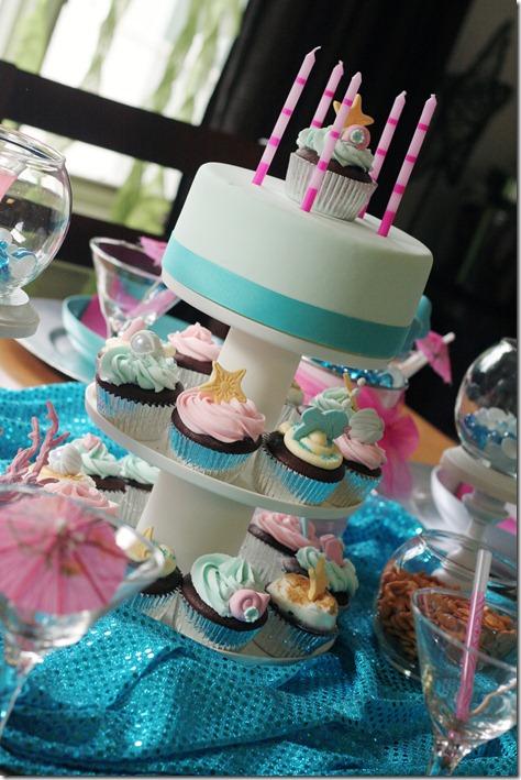 Lily's 5th Birthday 052 Edit