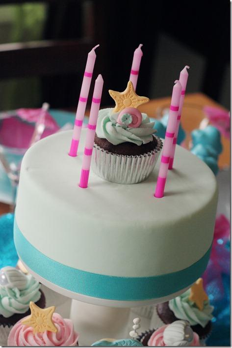 Lily's 5th Birthday 031 Edit