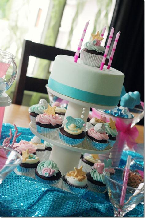 Lily's 5th Birthday 022 Edit