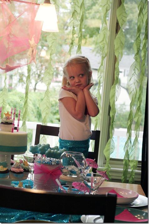 Lily's 5th Birthday 104 Edit