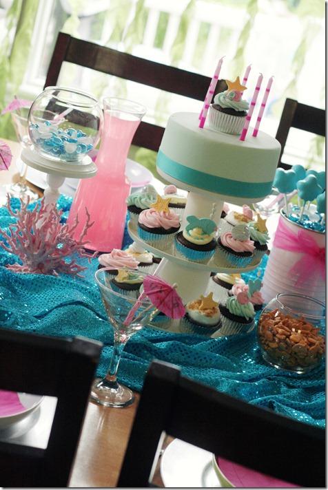 Lily's 5th Birthday 092 Edit