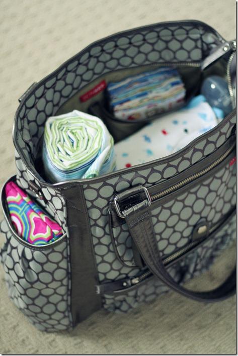 Hospital Bag 035 Edit