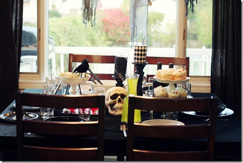 Halloween Party 2010 001 Edit