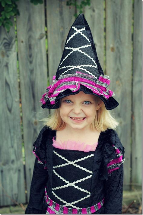 Halloween Costumes  2010 033 Edit