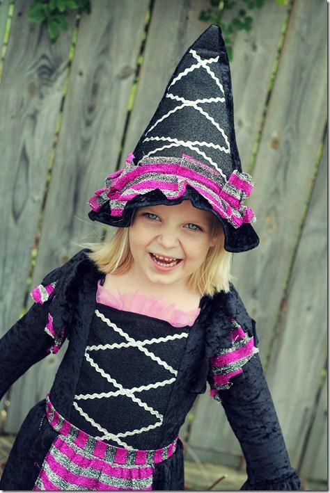Halloween Costumes  2010 035 Edit