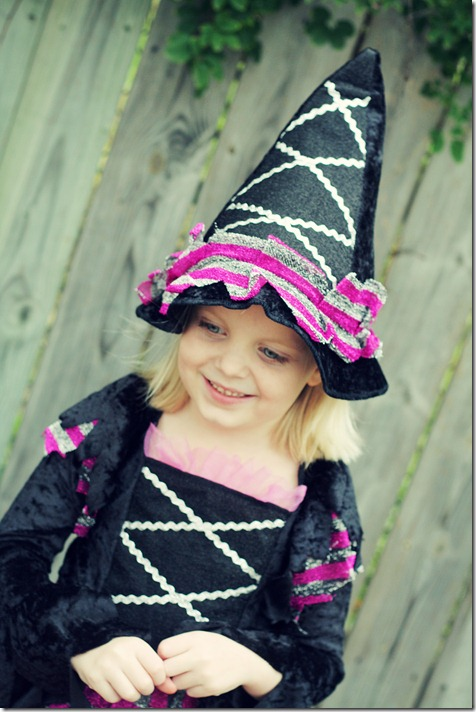 Halloween Costumes  2010 040 Edit