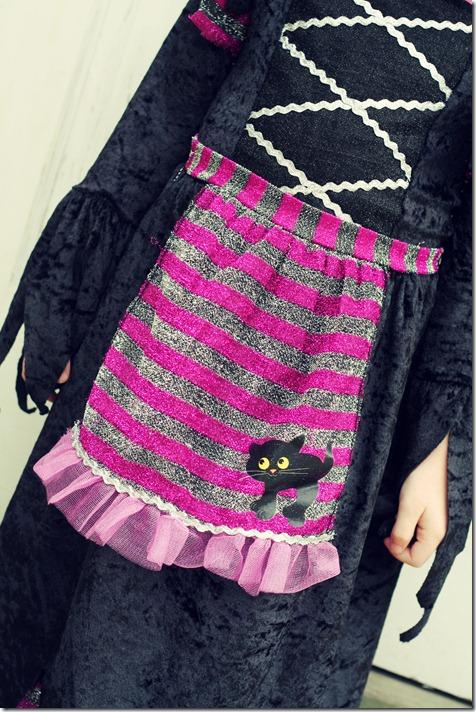 Halloween Costumes  2010 052 Edit