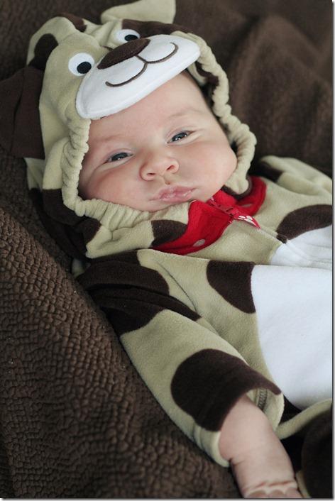 Finn Halloween 031 Edit