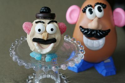 Finished Potato Head 400x600
