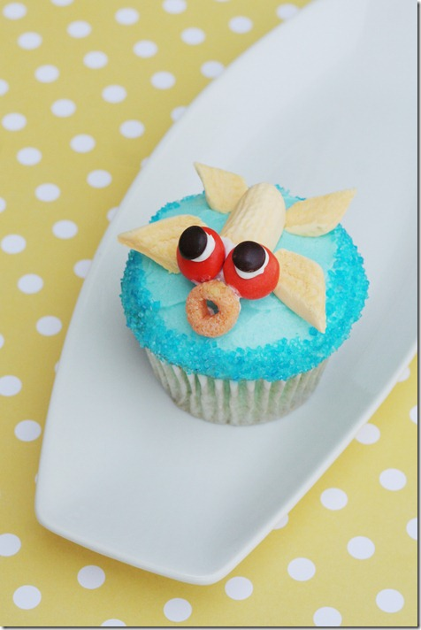 Coi Fish Cupcakes 020 Edit
