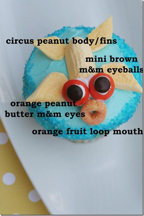 Coi Fish Cupcakes 024 Edit
