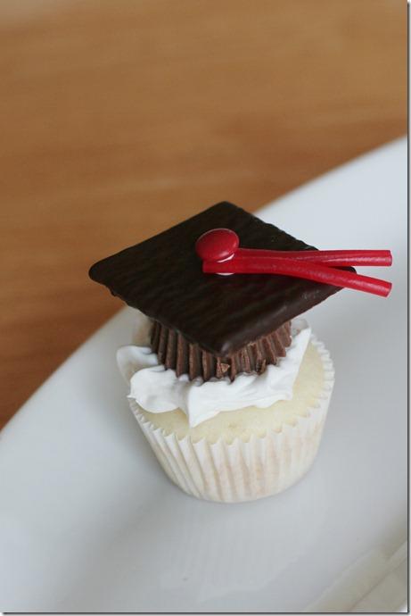 Graduation Cupcakes 002 Edit