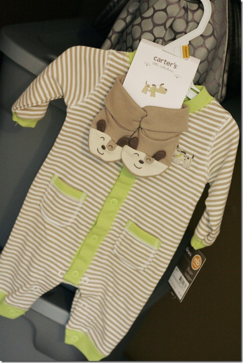 Baby Stuff 10 030 Edit