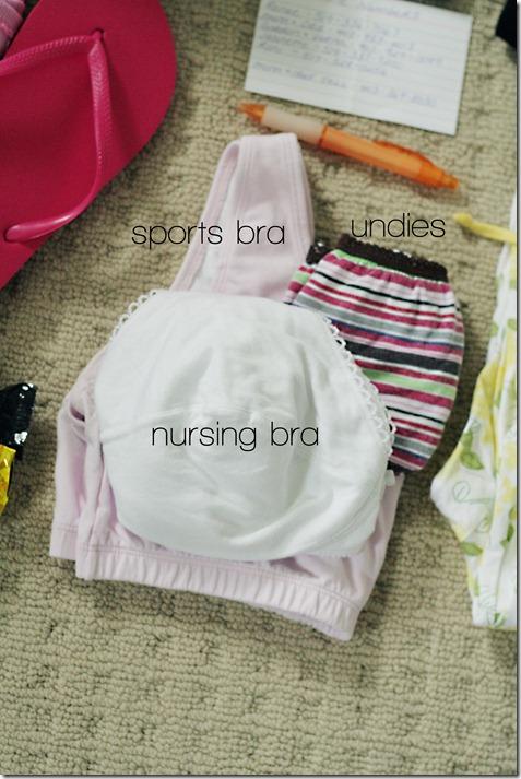 Hospital Bag 051 Edit