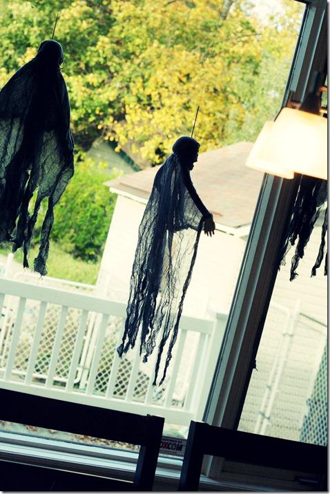 Halloween Party 2010 032 Edit