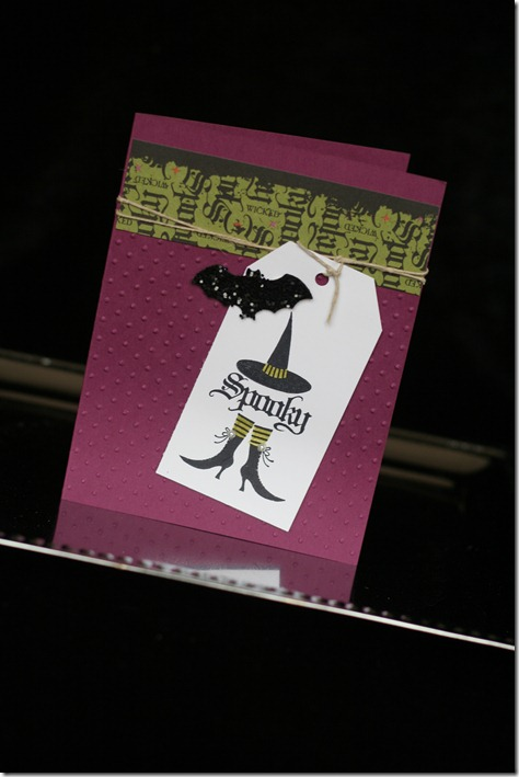 Halloween Cards 004