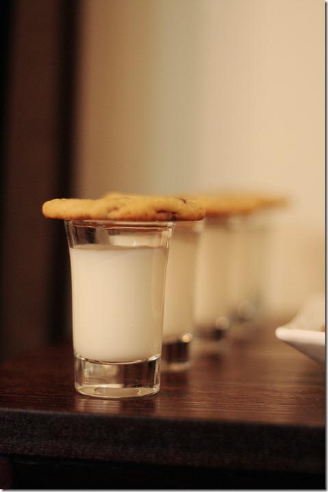 Milk and Cookies 027 Edit
