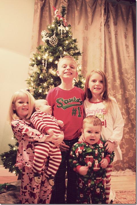 Christmas Eve 2010 083 Edit