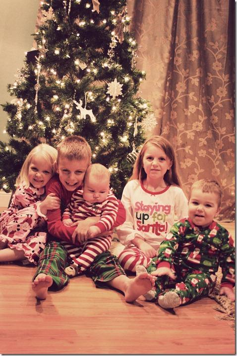 Christmas Eve 2010 070 Edit