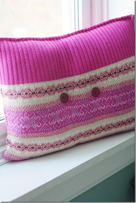 Sweater Pillow 014 Edit