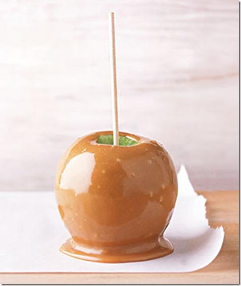 caramel-apples_300