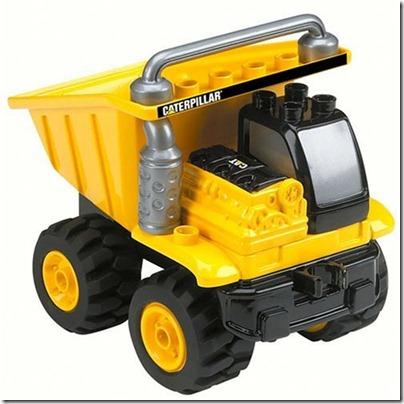 cat-dump-truck-609-2