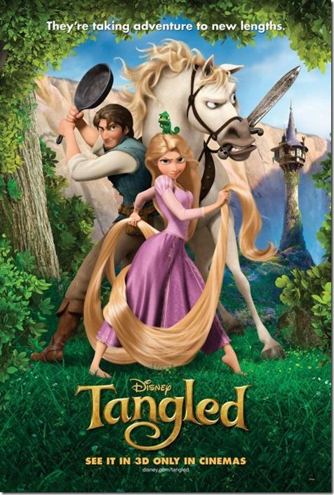 Tangled-2010-Mega-Poster-3-538x797