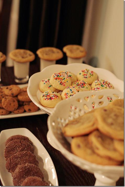 Milk and Cookies 044 Edit